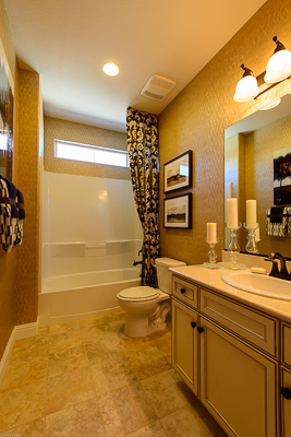 Bathroom portfolio photo.jpg