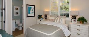 portfolio bedroom